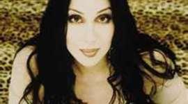 Cher's Life timeline