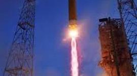 Κατασκευή και εξέλιξη πυραύλων timeline