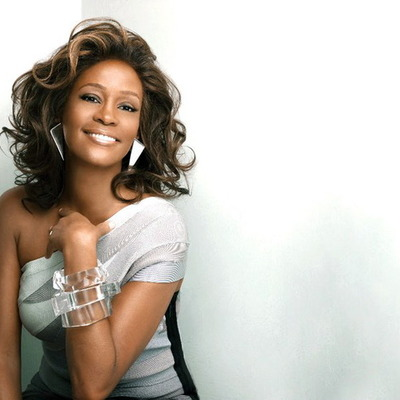 Whitney Houston's Life 1963-2012 timeline