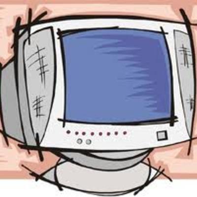 ο ηλεκτρονικός υπολογιστής (pc) και η εξέλιξή του (τεχνολογία α3) timeline