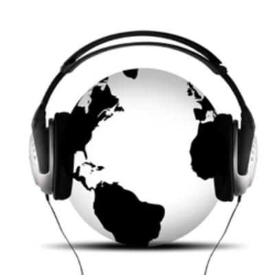 Ιστορική εξέλιξη του ραδιοφώνου. timeline