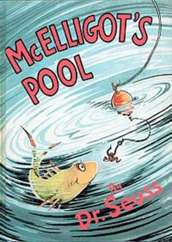McElligott's Pool