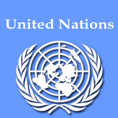 United Nations Important Missions timeline