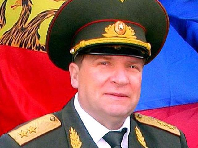 Пониделко Анатолий Васильевич