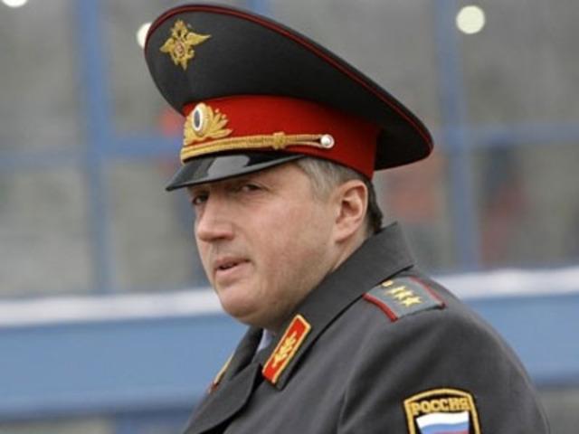 Суходольский Михаил Игоревич