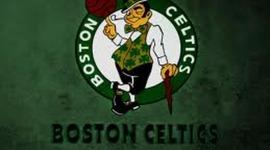 Boston Celtics timeline