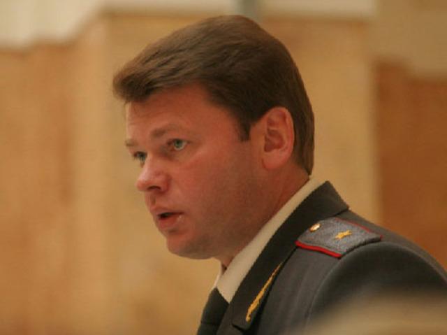 Пиотровский Владислав Юрьевич