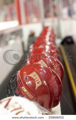 Helmet Become Mandatory