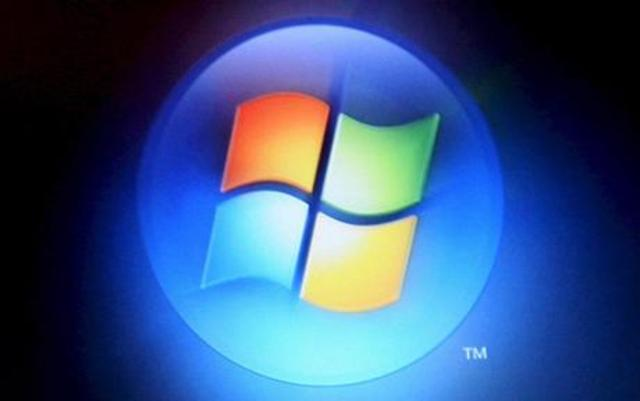 IBM and Microsoft
