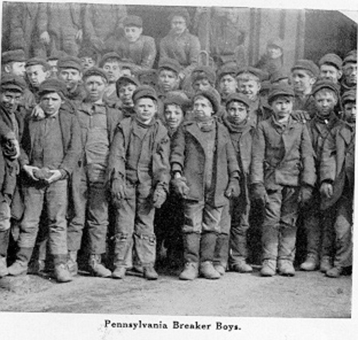 summarize britain factory act of 1833 mines act 1842 and ten hours act of 1847 Timeline of key events in the history of education in  1802 1802 factory act  1832 chartist movement established in response to the reform act 1833 ja roebuck.