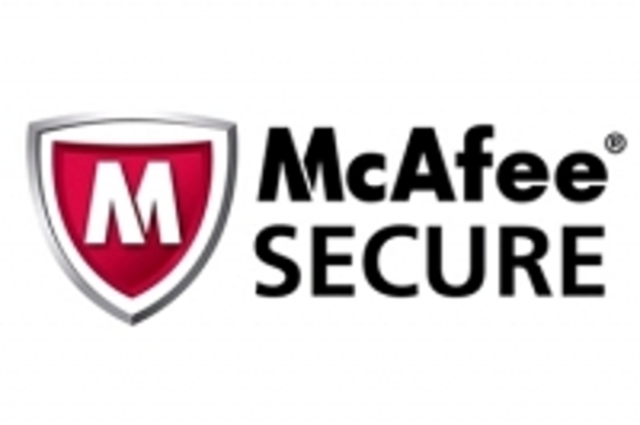 McAfee Associates founded.