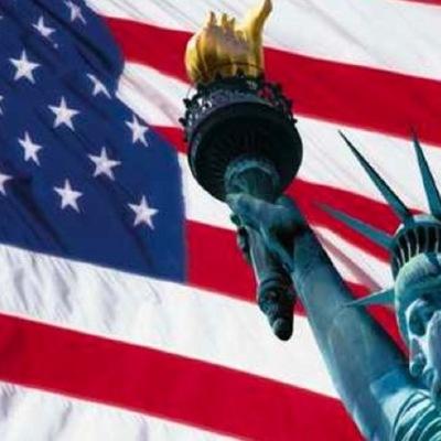U.S History 1 Midyear Project: Timeline Outline