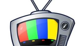 H εξέλιξη της τηλεόρασης  timeline