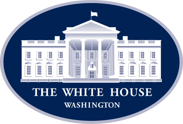 The whitehouse launches it's website