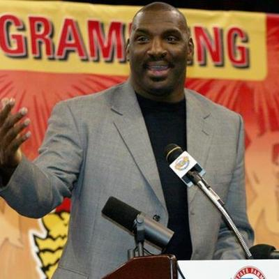 Doug Williams Historical Facts By KYRA THOMAS timeline