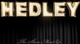 Hedleys Music Life ! timeline