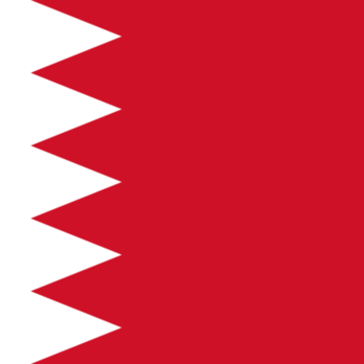 A year in the news: Bahrain timeline