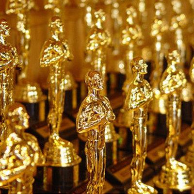 """Премия """"Оскар"""" за лучшие документальные фильмы timeline"""