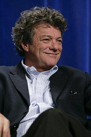Jean-Louis Borloo annonce la création de l'ARES