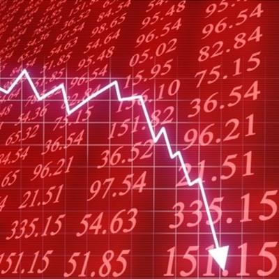 La crise financiaire de 2008 timeline