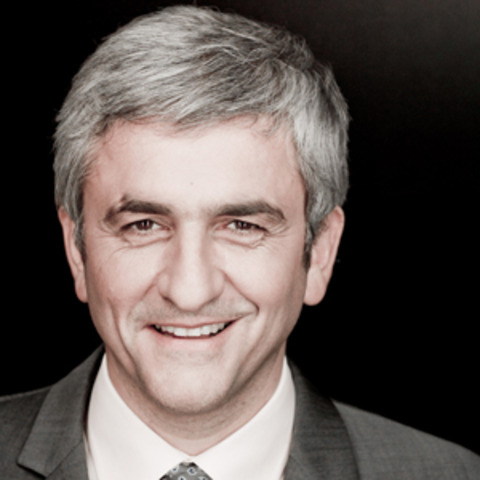 Hervé Morin se déclare candidat