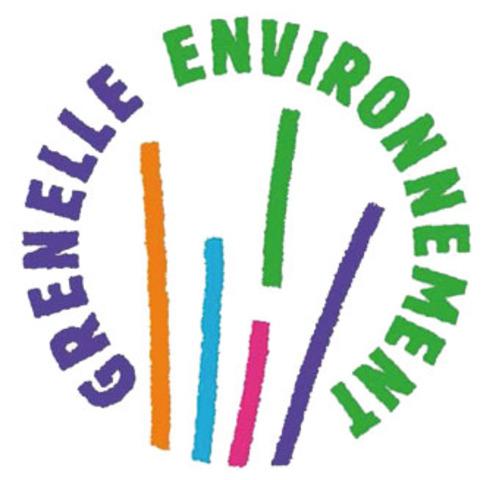 Loi Grenelle sur l'environnement