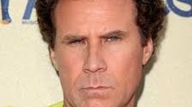 Will Ferrel Movies timeline