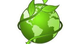 Biofuels timeline