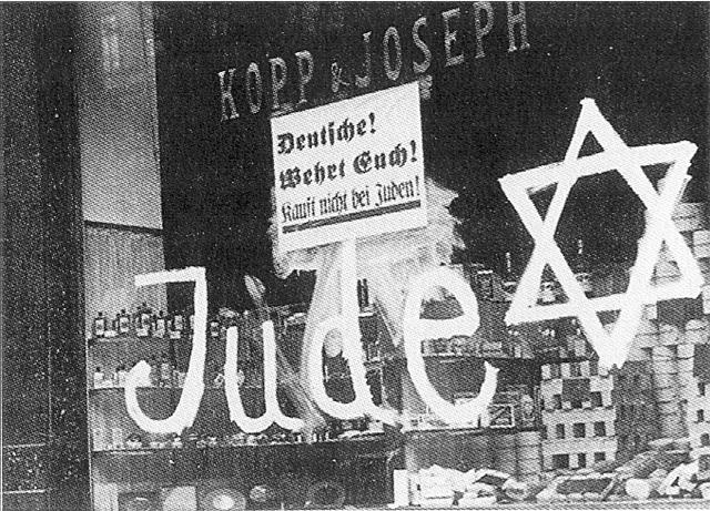 Image result for judenboycott