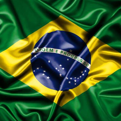 Brasil 1500 em Frente timeline
