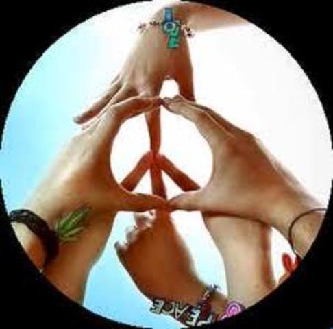Woodstock :)