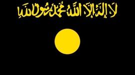 pp. 90-96, Chp. 11 - Rise of al-Qaeda timeline