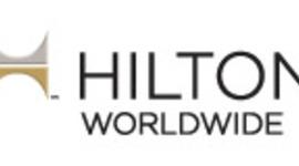 Hilton Hotel Empire timeline