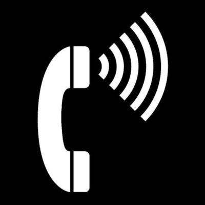 Η εξέλιξη της επικοινωνίας timeline