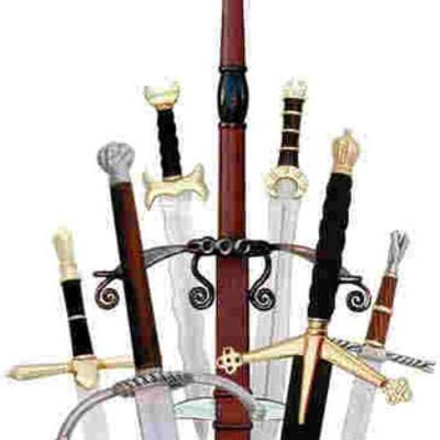 Medieval timeline