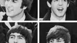 The History of the Beatles timeline