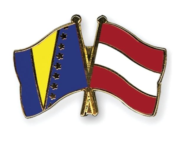 Austria Declared War Against Bosnia, Russia Ordered Mobilization