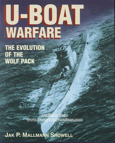 Germany announces their policy of unrestricted submarine warfare