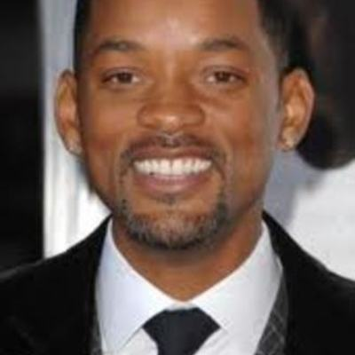Will Smith's Career  timeline