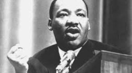 civil rights leaders timeline