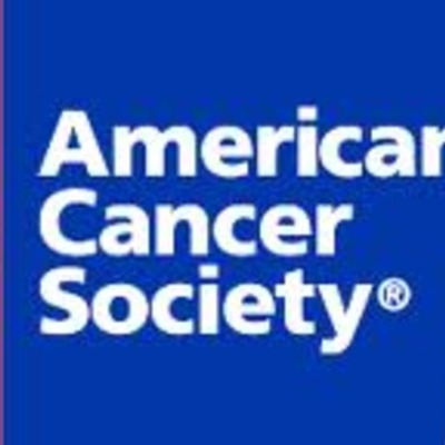 The History of Cancer timeline