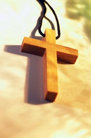 Christians establish new capital