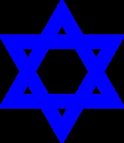 Jewish success