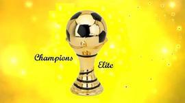 Champions Elite timeline