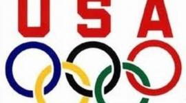 USA Olymipcs timeline