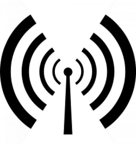 Ανακάλυψη ραδιοκυμάτων