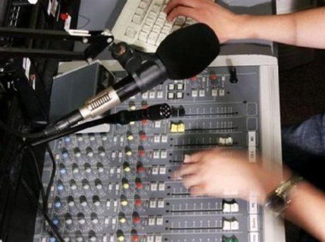 Δημιουργία ιδιωτικού δικαίου για ραδιοφωνία