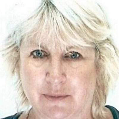 Liz Roberts - my Educational Timeline