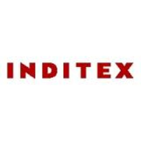Se crea INDITEX