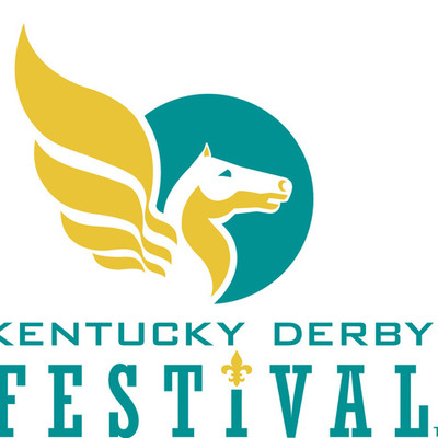Kentucky Derby Events timeline